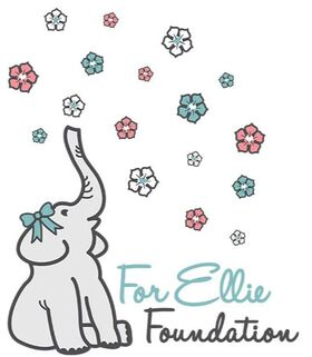 For Ellie Foundation